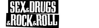 Seeking Theme Song Fxx Sdrr Headerwithtunein Png
