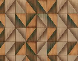 hypotenuse wallpaper designed by gupica for wall u0026decò