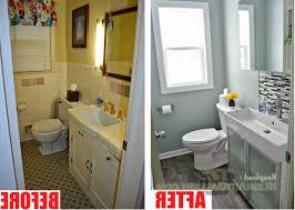 bathroom update ideas update small bathroom bathroom design ideas