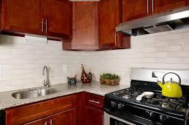 apartment rentals greenbelt md franklin park livingapartment