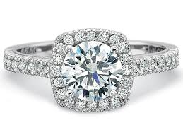most expensive engagement ring in the world expensive wedding rings wedding promise engagement