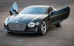 2017 bentley continental gt comprehensive redesign is usually