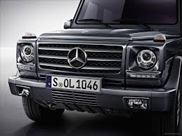 mercedes benz g class 7 seater mercedes benz g class related images start 200 weili automotive