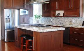 Cheep Kitchen Cabinets Persistence Home Depot Kitchen Cabinets Reviews Tags Lowes