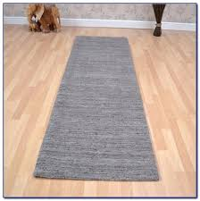 72 Inch Bath Rug Runner Bathroom Runner Rugs Simpletask Club