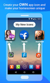 apk icon changer home screen shortcut creator icon changer 1 0 apk androidappsapk co