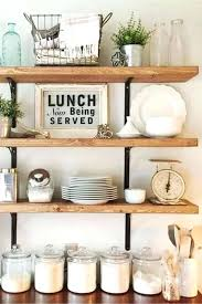 unique kitchen decor ideas farmhouse kitchen decor ideas get great rustic kitchen decor ideas