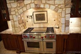 Kitchen Cabinet Doors Wholesale Kitchen Modern Cabinets Kitchen Cabinet Refacing Replacement