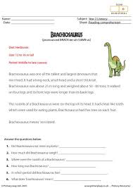 ideas about free printable reading comprehension worksheets ks2