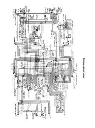 c1 corvette wiring diagram c1 wiring diagrams instruction