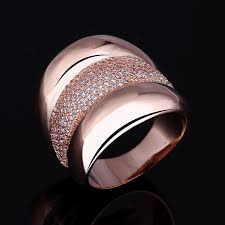 wedding ring models new model wedding ring new model wedding ring suppliers and