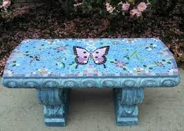 butterfly bench part 40 butterfly bench designer furniture