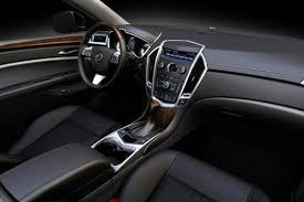 cadillac suv 2010 2010 cadillac srx ground clearance specs view manufacturer details