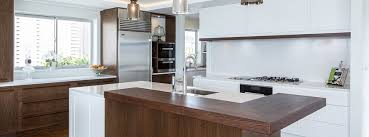 Kitchen Design Nz Kitchen Link For New Kitchens And Designer Kitchen Ideas Made In