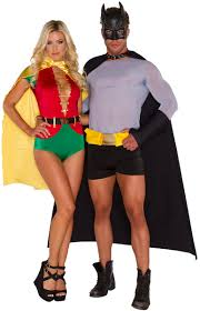 couple costume ideas for halloween 3wishes com presents fantasy fest 2015 all hallows intergalactic