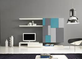 Modern Bookcase Furniture by Luxury Modern Bookcase Modern Bookcase For Your House U2013 Home
