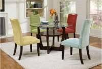Animal Print Desk Chair Animal Print Office Chair Express Air Modern Home Design