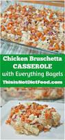 Dinner Casserole Ideas Slow Cooker Enchilada Casserole Recipe Rice Pudding Recipes