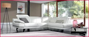 cuir center canape angle canapé d angle cuir center 83505 cuir center canape avec salon les