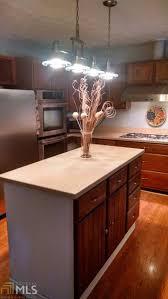 real estate for sale 3954 rock mill pkwy marietta ga 30062