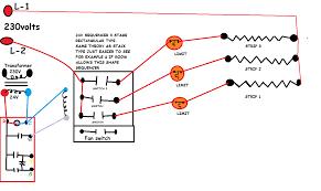 fan relay wiring diagram heat wiring diagram