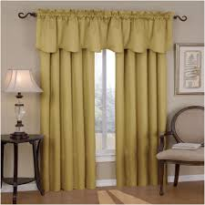 Jc Penney Curtains Valances Bedroom Jcp Curtains Lovely Curtains Beautiful Jcpenney Curtains