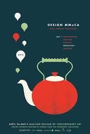 Interior Design Jobs Wisconsin by 54 Best Wisconsin Graphic Design Images On Pinterest Wisconsin