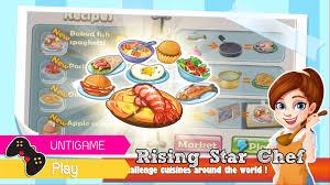 jeux de cuisines les jeux de cuisine jeux de cuisine 2015 meilleur de accueil
