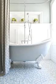 Claw Feet For Bathtub Claw Tub Home Depot Bathtubs Idea Home Depot Soaking Tub Home