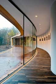 best 25 curved glass ideas on pinterest define view melbourne