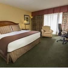 Comfort Inn Yakima Wa Hotels Near Yakima Speedway Yakima Wa Concerthotels Com