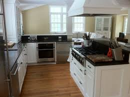 kitchen cabinets rhode island kitchen kitchen cabinets rhode island home design fancy to