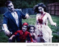 Halloween Costume Zombie 62 Halloween Zombie Images Halloween Zombie