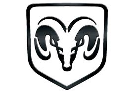 Dodge Truck Ram Head Hood Ornament - logo on radio changed archive dodge ram forum ram forums and