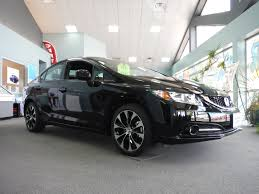 2013 honda civic rims 2013 honda civic pinterest honda civic