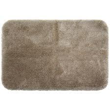 bath mats costco