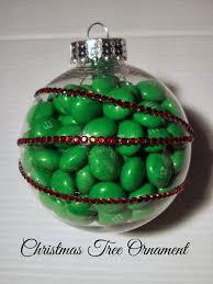 ornaments ornament crafts
