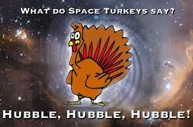 Turkey Day Meme - thanksgiving onlyfatrabbit