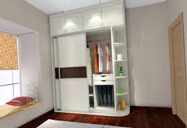 bedroom clothes cabinet design for bedroom clothes cabinet design for small
