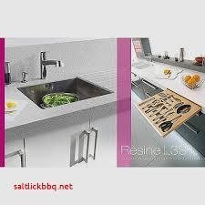 r駸ine plan de travail cuisine resine sur carrelage cuisine plan de travail pour idees de deco de