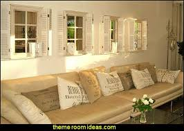 Cottage Themed Bedroom by Decorating Theme Bedrooms Maries Manor October 2014