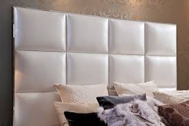 Full Size Upholstered Headboard by Uncategorized Tufted King Headboard Seagrass Headboard King Size