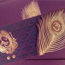 Marriage Card Design And Price Best 25 Hindu Wedding Cards Ideas On Pinterest Indian Wedding