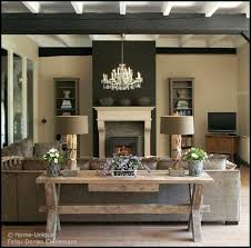 Best  Belgian Style Ideas On Pinterest Country Style Modern - Home style interior design