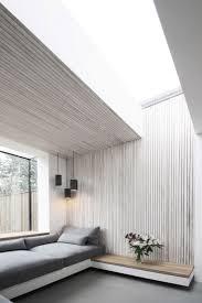 Windows To The Floor Ideas Best 25 Wall Cladding Ideas On Pinterest Wall Cladding Interior