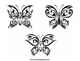 celtic butterfly designs 4 jpg cf jpg 517 400