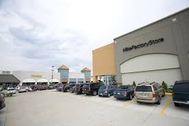 kitchen collection outlet coupons tanger outlets branson mo top tips before you go with photos