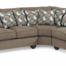 flexsteel sectional sofa sofa flexsteel latitudes town curved reclining sectional sofa