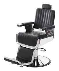 Cheap Used Barber Chairs For Sale Wholesale Heavy Duty Professional Barber Shop Chairs
