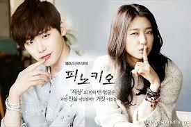 film korea yang wajib ditonton korean drama froot loops
